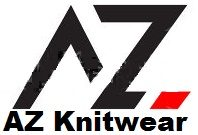 AZ Knitwear